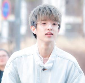 Jae Day6