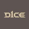 D1CE Logo
